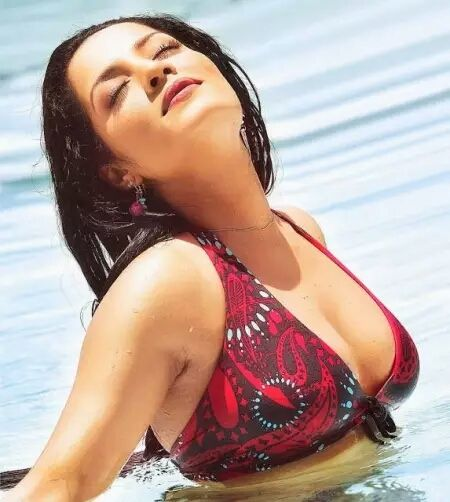 Hot bollywood actress photo Celina jaitley