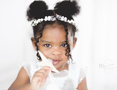 Family-Toronto-Marissa-Martine-Photography