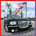 American Luxury and Sports Cars Game Tips, Tricks & Cheat Code