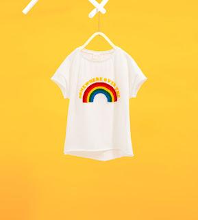 http://www.zara.com/be/fr/enfants/fille-|-4%C2%A0-%C2%A014%C2%A0ans/t-shirts/t-shirt-arc-en-ciel-en-velours-boucl%C3%A9-c358085p3233084.html