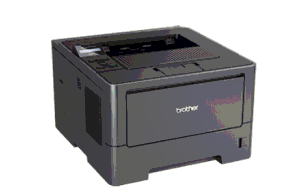 Brother HL-5470DW SGP Printer Drivers for Windows, Linux
