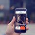 Swapfiets lanceert eigen app