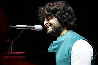Arijit Singh Best Hindi Movie Songs List And Download Links