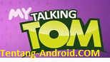 My Talking Tom Cat Mod Apk 1.7.3 (Unlimited Money)