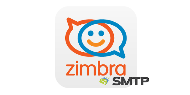 Cara Memberikan Port SMTP Tambahan Pada Zimbra Collaboration Server-anditii.web.id