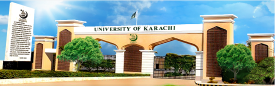 university-of-karachi-non-teaching-staff-jobs-2020-application-form