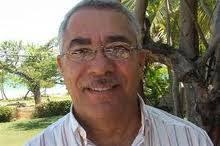 EL ORDENAMIENTO URBANO Y CUMPLIMIENTO Y RESPETO DE LAS LEYES (1)