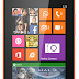 Nokia Lumia 525 Full Specifications