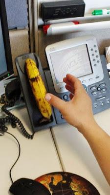 Lustige Telefon Bilder von der Arbeit