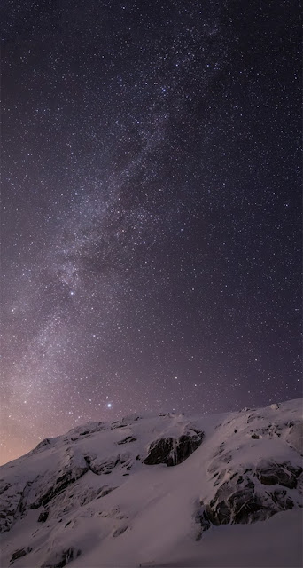 iPhone 6 Wallpapers