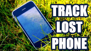 how-to-track-your-lost-android-phone-without-tracking-app