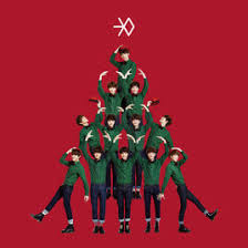 exo-miracles-in-december-m4a