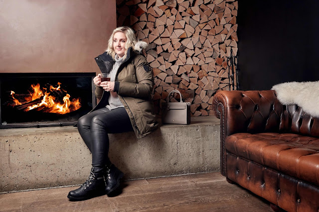 http://www.sweetmignonette.com/2019/01/marie-claire-suisse-fashion-mode-hiver.html