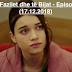 Zonja Fazilet dhe të Bijat - Episodi 136 (17.12.2018)