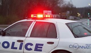 Weekend Killings In Cincinnati, Las Vegas Are Terrifying But Not Terrorism