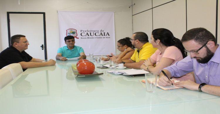 Blog Capuan Noticias  Caucaia vai sediar VIII Jogos dos Povos ... f7df52175174f