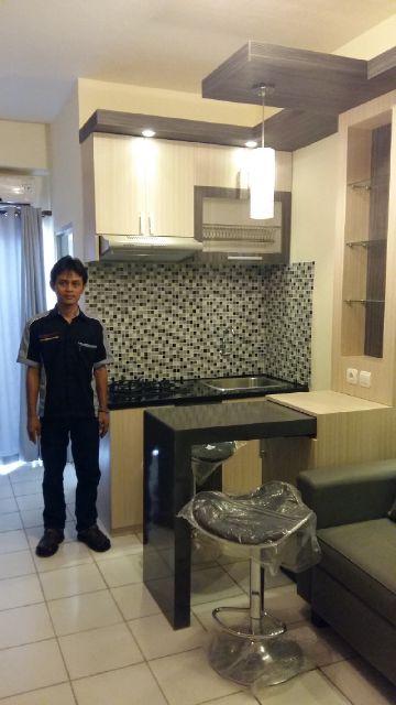jasa-interior-apartemen