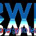 Consiliul Concurenței analizează tranzacția prin care MET Holding AG, Elveţia, preia compania RWE Energie SRL România