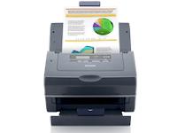 Epson GT-S50 Scanner Driver Download - Windows, Mac