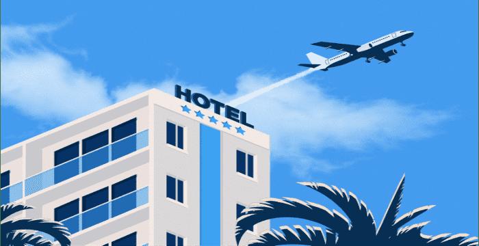 code promo go voyages aout 2019