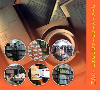 Daftar Buku Lengkap Penerbit Morfilangua