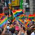 Diversidad sexual pide ser censada por INEGI