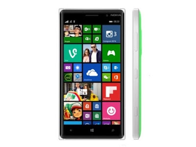 nokia-lumia830-rm-984-latest-flash-file-free-donwload