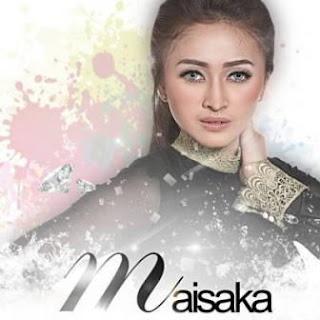 Maisaka - Bergoyang, Stafaband - Download Lagu Terbaru, Gudang Lagu Mp3 Gratis 2018
