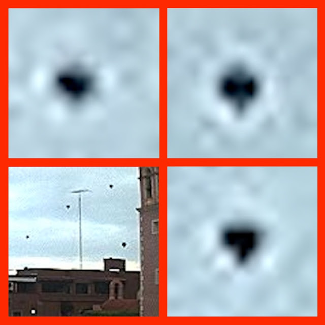 UFO News ~ UFO Armada Passes Over Small Town In Mexico and MORE Mexico%252C%2BTequisquiapan%252C%2BVolcano%252C%2BUSAF%252C%2Bsphinx%252C%2BMoon%252C%2Bsun%252C%2BAztec%252C%2BMayan%252C%2Bvolcano%252C%2BBigelow%2BAerospace%252C%2BUFO%252C%2BUFOs%252C%2Bsighting%252C%2Bsightings%252C%2Balien%252C%2Barmada%252C%2Bfleet%252C%2Bplanet%2BX%252C%2Bspace%252C%2Btech%252C%2BDARPA%252C%2B5