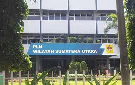 Lokasi & Nomor Telepon Call Center Kantor PLN Medan 24 Jam