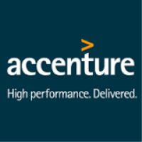 Accenture  Recruitment :