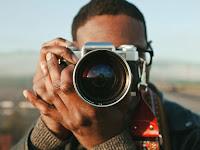 Beberapa Hambatan yang Dialami Oleh Fotografer