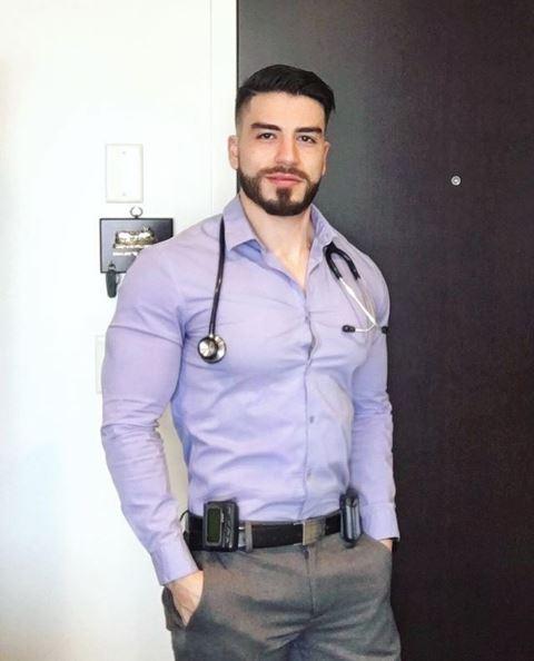 Dr. Yazan A. Ismail
