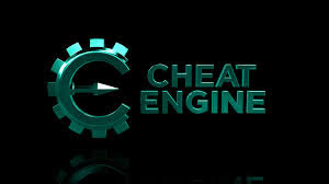 Cheat Engine 6.6