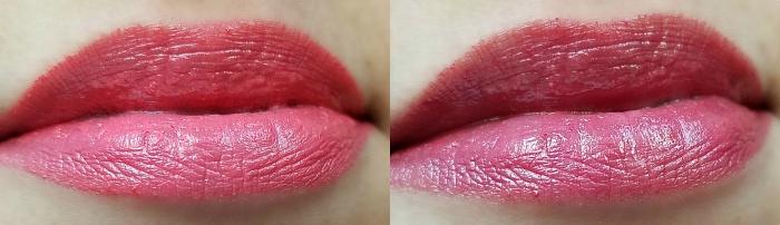 Tom Ford - Boys & Girls Mini Lipstick - Neu & Limitiert - Kendrick, Helena