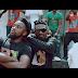 Music: 'Based On Logistics' Video - Efe BBNaija Winner drops new Video