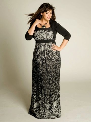 142186a59 Dresses For Healthy Women | Plus Size Dresses For Healthy Ladies ...
