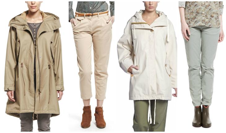 Conosciuto THE FASHIONAMY by Amanda Fashion blogger outfit, lifestyle, beauty  KM65