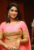 deepthi sati at jaguar audio-thumbnail-5