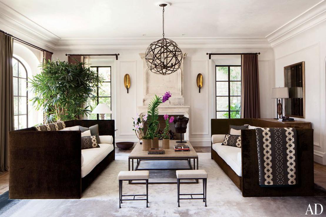 Tom Brady Gisele Bundchen Brentwood California mansion sold to Dr. Dre
