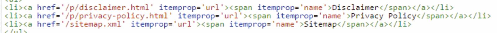 contoh edit navigasi 1