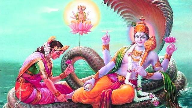 Padma Ekadshi, ekadshi, एकादशी