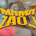 VIDEO | Wubonn – MAMA ZAO ( Baba Lao Remix) | DOWNLOAD