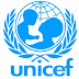 28 MILLION CHILDREN HOMELESS SAYS UNICEF.
