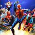 RECLUTA A TODOS LOS SPIDER MAN DEL MUNDO - ((MARVEL Spider-Man Unlimited)) GRATIS (ULTIMA VERSION FULL PREMIUM PARA ANDROID)