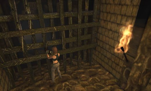 Download Resident Evil 4 Apk Obb Data For Android Information