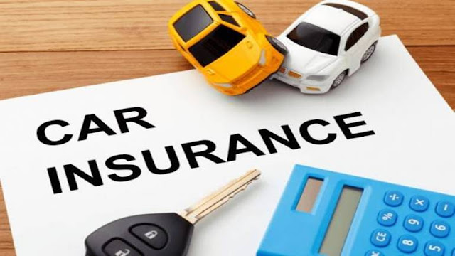 Factors to Consider When Buying an Auto Insurance Cover