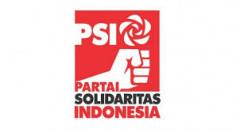 Lowongan Kerja Tim Kreatif di Partai Solidaritas Indonesia