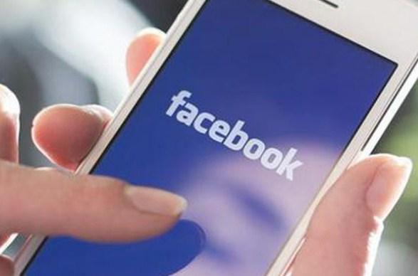 Cara Ketahui Telepon dan SMS yang Direkam oleh Facebook