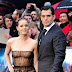 Man of Steel: the premiere in London